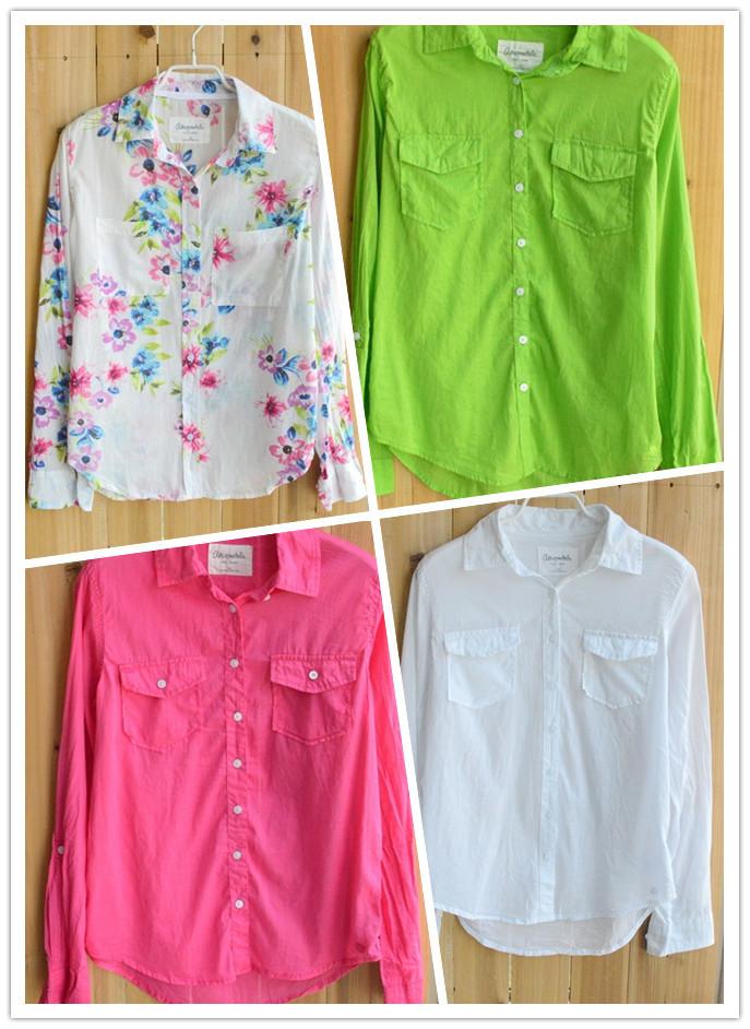 Aeropostale Shirts For...