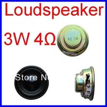 popular mini speaker amplifier