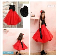 New years Girls dresses party dresses  formal dress