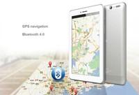 New arrival Ainol AX1 novo7 android 4.2 tablet pc 7'' HD screen Quad core MTK8389 GPS WCDMA 3G HDMI bluetooth 4.0 dual camera
