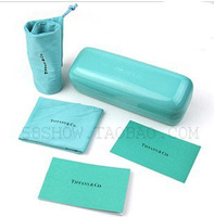free shipping  Sunglasses Pouch Bag Soft Cleaning Case Soft waterproof Cloth  Sky Blue box glasses bag