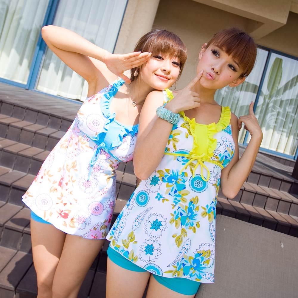 duggars swimwear for girls