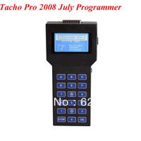 Tacho Pro 2008 PLUS Universal Dash Programmer Odometer Correction Tool