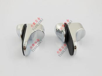 Glass     adjustable   adjustable   duckbill   fitted shelf clamp shower door hinge