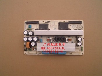 Original For samsung   plasma s42sd-yb06 42yd09 x board lj41-03430a lj92-01340a