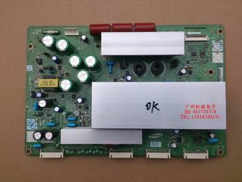 Original Lj41-05134a lj92-01494a changhong pt42600 s42ax-yd03 y