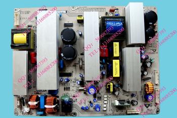Original Lj92-01508a 42ax-yd05 screen lj92-01508c lj41-05246a