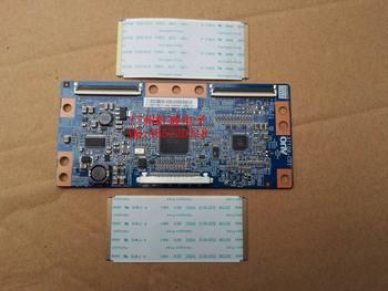 Original Logic board t370hw04 v4 37t06-c01 le37a320 40-core 10 a pair
