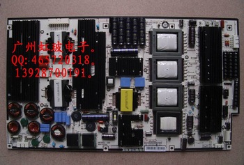 Original Original 58 63  for SAMSUNG   plasma power supply board bn44-00334a