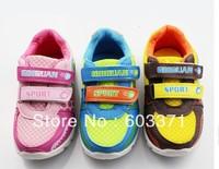 The new children's shoes children shoes women shoes men shoes sports shoes mesh shoes