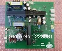 Mindray BS200 BS300 5v 12v power supply board