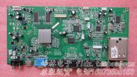Original Konka lc-46bt20 motherboard original lc37bt20 35009459 lc470wx1-sla1 screen