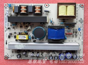Original Original power supply board tlm32v68 hisense rsag7.820 . roh 1032 ver . h