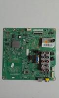Original Original  for SAMSUNG   la32d450g1 motherboard bn41-01603b v315b5-l13