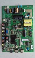 Original Konka led32f2200ce motherboard original 35016852 screen hv320wx2-201