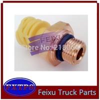 VOLVO Truck sensor, Oil pressure sensor 21634017