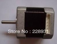 Mindray Rotation Motor BC2800 BC3000 BC1800 (4S42Q-12048) (FRU 801-1805-00012-00)