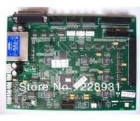 Mindray BS200 BS300 main board  cup board  core board new