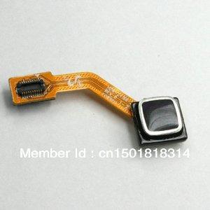 Для BLACKBERRY BOLD 9700 трекпад навигация трек основные кнопки