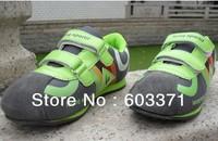 Children's shoes leather shoes men shoes women shoes casual shoes sneakers