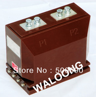 LZZBJ9-10 series Current Transformer LZZBJ9-10C2 top quality