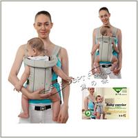 Baby suspenders summer fresh type suspenders baby multifunctional breathable baby suspenders