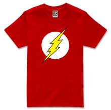 popular flash bang