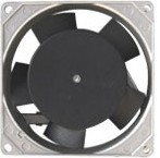 Free shipping 92X92X25MM AC  fan ,brushless fan,motor fan,AC cooling fanselectric cooling  12pcs/lots
