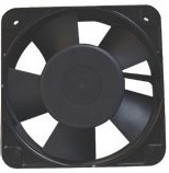 Free shipping 150X150X50MM AC  fan   cpu colloer,cooling fan,cooler,CPU Coolers,CPU cooling,silent PC Fans  12pcs/lots