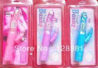 wholesale Sex toys for women, Vibrating Massager,Sex novelty Product dildo vibrators for women drop shipping  GFW-S05-01