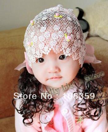 Crochet Pattern Central Baby Headbands : CROCHET BOW PATTERN HAIR Crochet Patterns Only