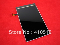 Original LCD Display Screen for Nokia 620 Lumia  free shipping by EMS or DHL