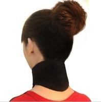 HOT Tourmaline tourmaline self-heating neck far infrared magnetic therapy cervical vertebra waist support shoulder pad