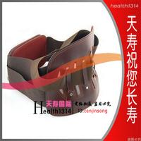 HOT Waist support belt shed back support curviplanar d13 medical fitted belt waist