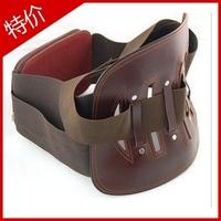HOT Curviplanar medical waist support belt huwei thermal waist support dual waist