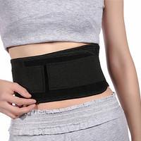 HOT Tourmaline self-heating waist support huwei
