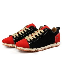2013 NEW arrival fashion couple shoes brand sneakers for men and women outdoor shoes high quality sport shoes
