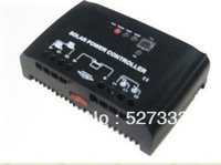 Competitive Price ! PWM 12V 15A Solar Charge Controller /Solar Controller with CE & 3 years Warranty,5pcs/lot