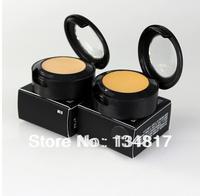 Тени для глаз CCCC 1 1.2 g * 4 1.2G*4