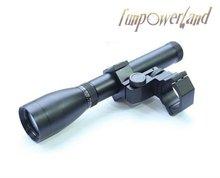 popular laser designator