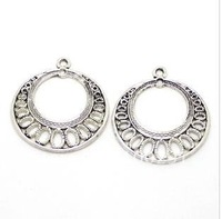Free shipping, Silver jewelry earrings and Bracelet tube !!Popular high-quality goods!