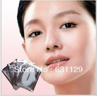 Free shipping Deck Out Freeshipping skin care Crystal Collagen lip Mask 0910#