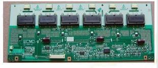Original I260b1-12c-c003c vk8807070n05 nn5 34.7m 26 12 lamp high voltage backlight