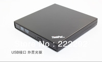 ultrathin power saving original machine core  mini portable external CD/DVD writer,USB DVD burner ,laptop CD/DVD-ROM driver