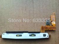 Original flex cable/ribbon for Sony ericsson xperia X10 X10i button keypad keyboard flex cable
