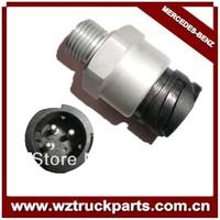 Mercedes-Benz SCANIA MAN DAF IVECO Truck Oil pressure sensor OEM No.:4410400130 4410400170 4410441050
