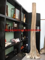 Hainan Aquilaria tree evil town house feng shui  Lucky agarwood tree ornaments lobby furnishings elders send the leadership gift