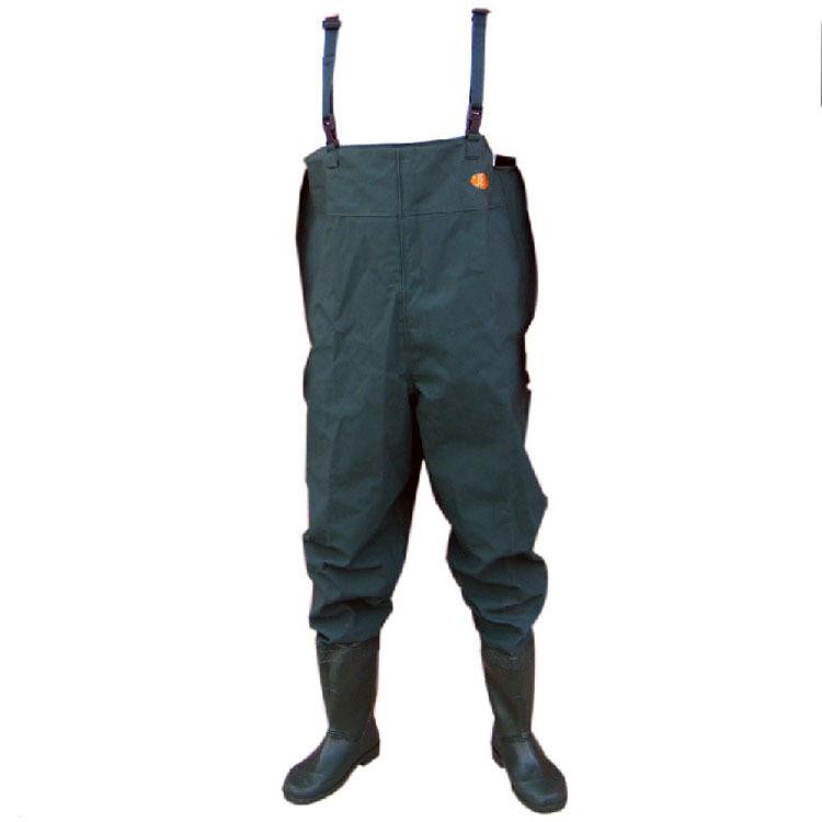 водонепроницаемые штаны для рыбалки и охоты