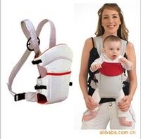 Multifunctional baby suspenders baby backpack bags baby bags double-shoulder suspenders 5005