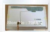 Grade A+ LP141WX5 TL P3 FRU 42T0729 LED screen 180 days warranty